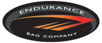 Endurance Bag Company